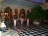 04-courtyard.jpg