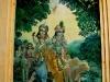06-krishna-and-balaram.jpg