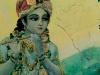 07-krishna-and-balaram-a.jpg