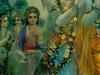 08-krishna-and-balaram-b.jpg