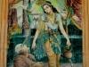 26-sarva-bhauma.jpg