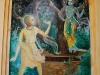 32-mahaprabhu.jpg