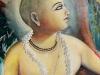 33-mahaprabhu-a.jpg