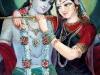 38-radha-krishna.jpg
