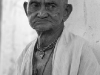resident-of-radha-kund.jpg
