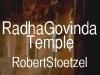 radha-govinda-front.jpg