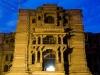 radha-govinda-temple-1.jpg