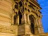 radha-govinda-temple-2.jpg