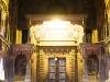 radha-govinda-temple-3.jpg