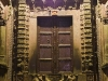 radha-govinda-temple-4.jpg