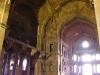 radha-govinda-temple-5.jpg
