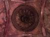 radha-govinda-temple-6.jpg