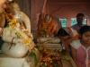 shivaratri-e.jpg