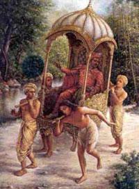 bharata-rahugana200pix
