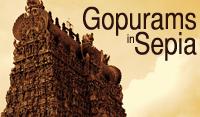 Gopuram thumb