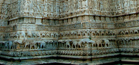 Jagadish Temple1