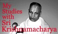Krishnamacharya Thumb