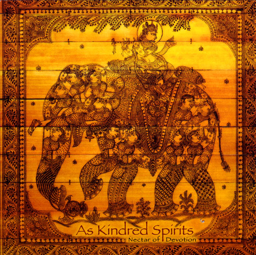 AKS cover